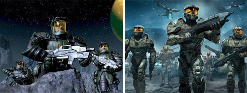 starship-troopers-and-halo